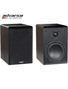 Advance Acoustic K3SE