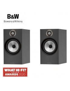 B&W 606 S2