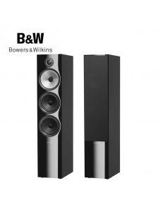 B&W 703 S2