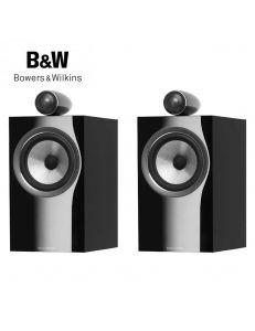 B&W 705 S2