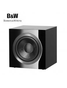 B&W DB4S