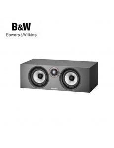 B&W HTM6 S2
