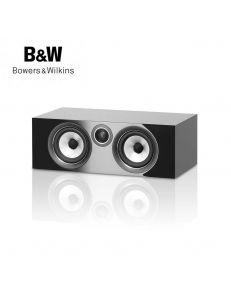 B&W HTM72 S2