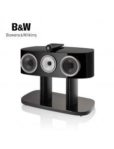 B&W HTM82 D4