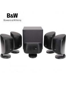 B&W MT50