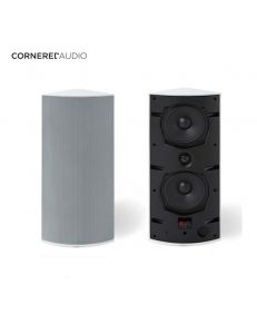 Cornered Audio Ci4-V