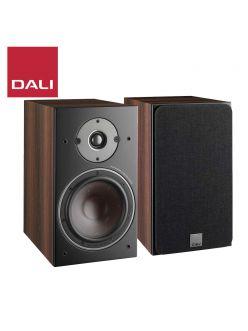 Полична акустика DALI Oberon 3