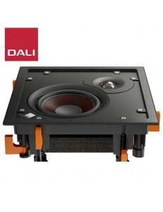 DALI Phantom H60