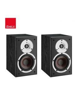 DALI  Spektor 1 Полочная акустика