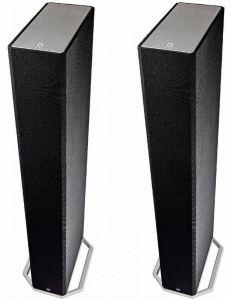 Definitive Technology BP9060 Bipolar Tower