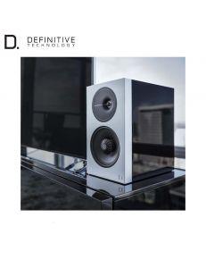 Definitive Technology D11