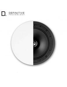 Definitive Technology DI 8R