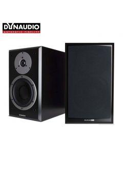 Dynaudio Emit M20 Полочная акустика