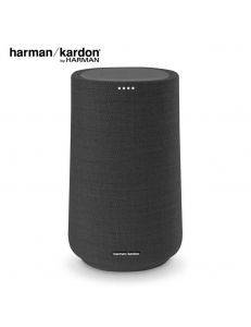 Harman/Kardon Citation 100