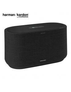 Harman/Kardon Citation 500