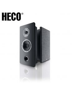 Heco Ambient 22 F