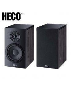 Heco Aurora 300