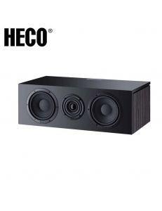 Heco Aurora Center 30
