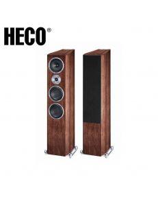 Heco Celan Revolution 7