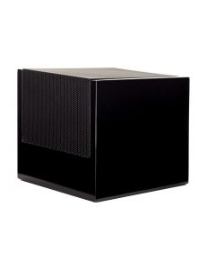 Martin Logan Motion® AFX