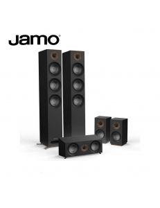 JAMO S 809 HCS Home Cinema System