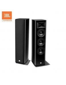JBL HDI 3600