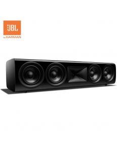 JBL HDI 4500