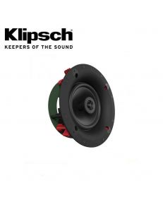 Klipsch CS-16C II