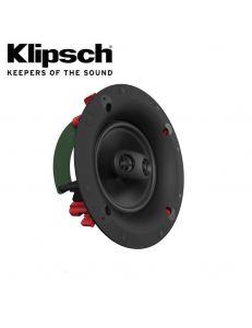 Klipsch CS-16CSM