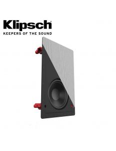 Klipsch Install Speaker CS-16W