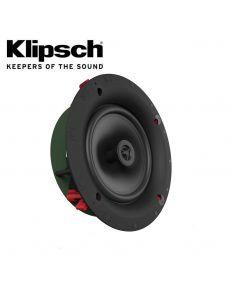 Klipsch Install Speaker CS-18C