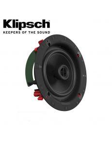 Klipsch Install Speaker DS-180CDT