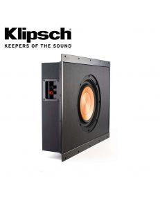 Klipsch Install Speaker PRO-1000SW