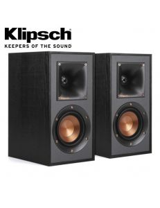 Klipsch R-41M