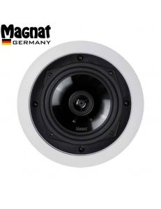 Magnat Interior ICP 52