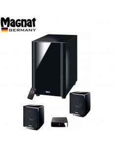 Magnat Multimedia 2100 Digital