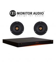 Monitor Audio IA150-2+CF230