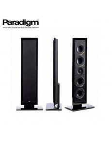 Paradigm Millenia LP 2