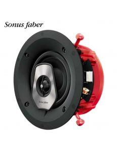 Sonus Faber РС-562