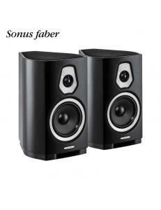 Sonus Faber Sonetto I