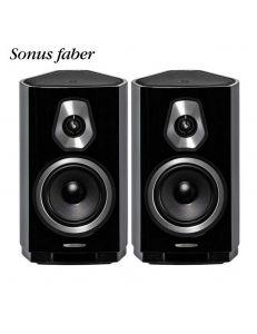 Sonus Faber Sonetto II