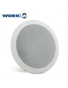 Work Pro IC 60 T