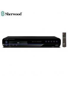 Sherwood BDP-904