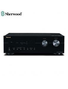 Sherwood RD-5405