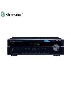 Sherwood RD-6506