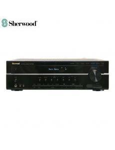 Sherwood RD-7505