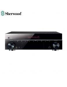 Sherwood R-607