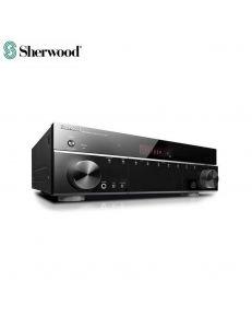 Sherwood R-807