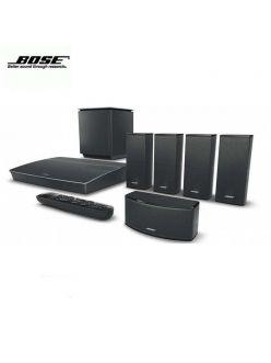 Bose® Lifestyle® 600 Комплект ДК