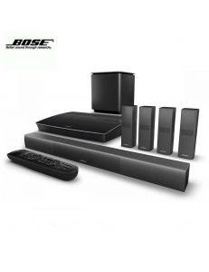 Bose Lifestyle 650